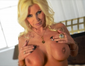 BrittanyAndrews/Leopard Effects